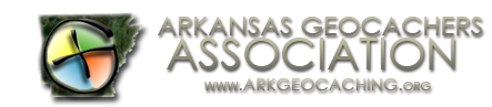 Arkansas Geocachers Association - Powered by vBulletin